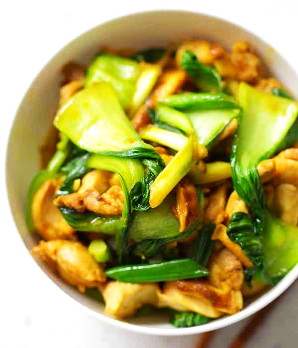 Chicken-and-Bok-Choy-Turmeric-Stir-Fry-44sm.jpg