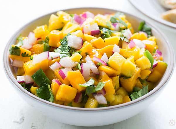 mango-salsa-horiz-a-1600.jpg