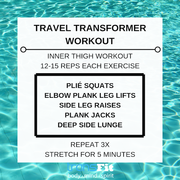 Travel Transformer Workout-2.png