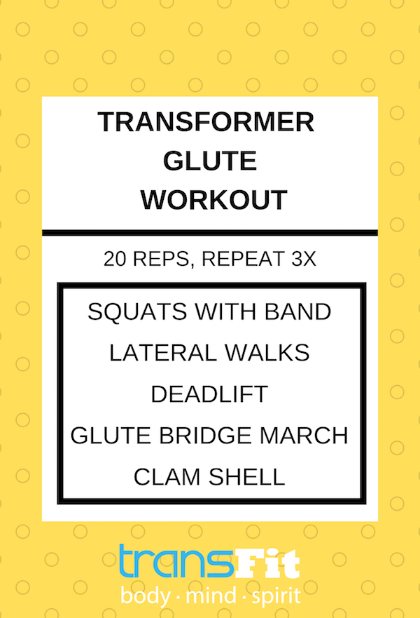 transformer glutes.png