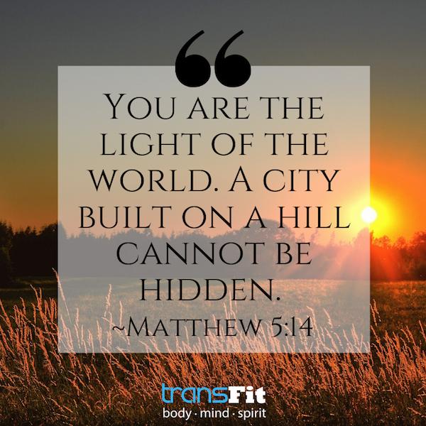Matthew 5_14.png