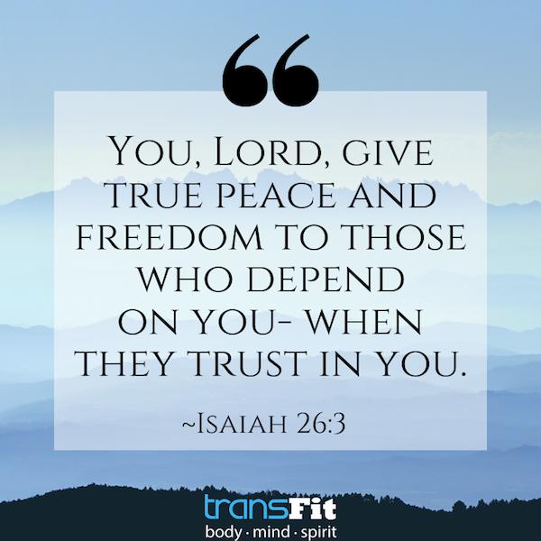 Isaiah 26_3.png