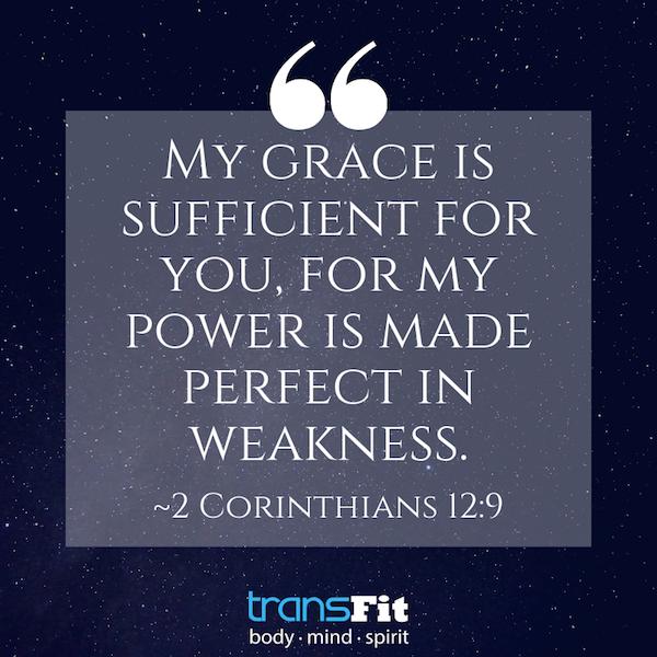 2 Corinthians 12_9.png