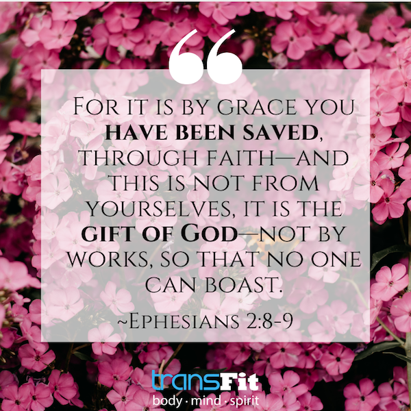 Ephesians 2_8-9.png