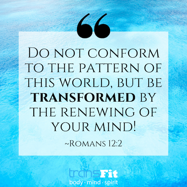 Romans 12_2.png