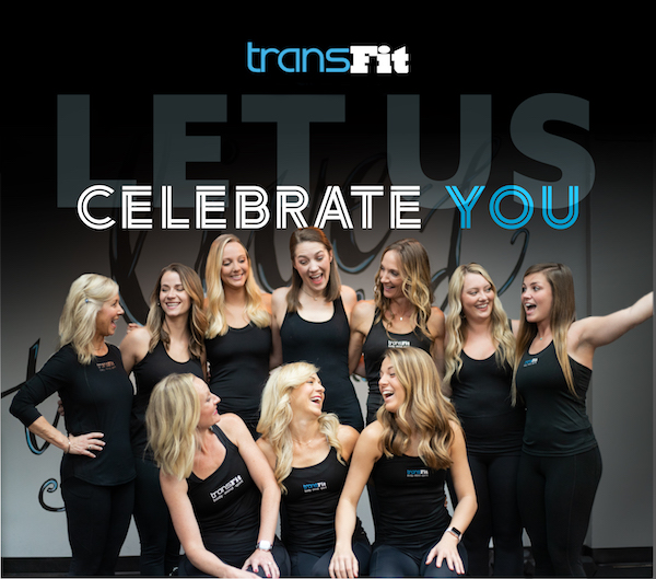Transfit Celebration.jpg