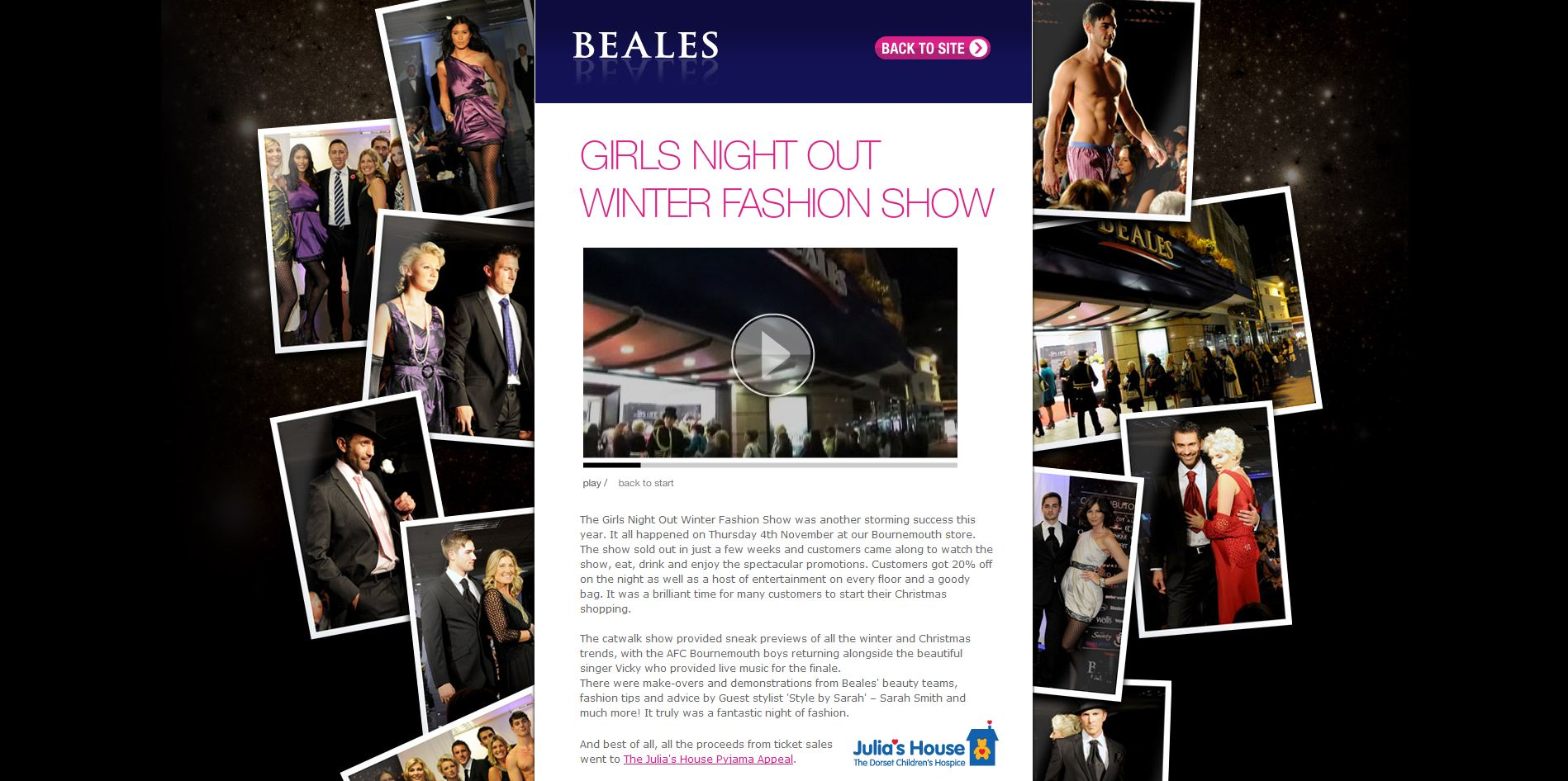 Beales Fashion Show.JPG