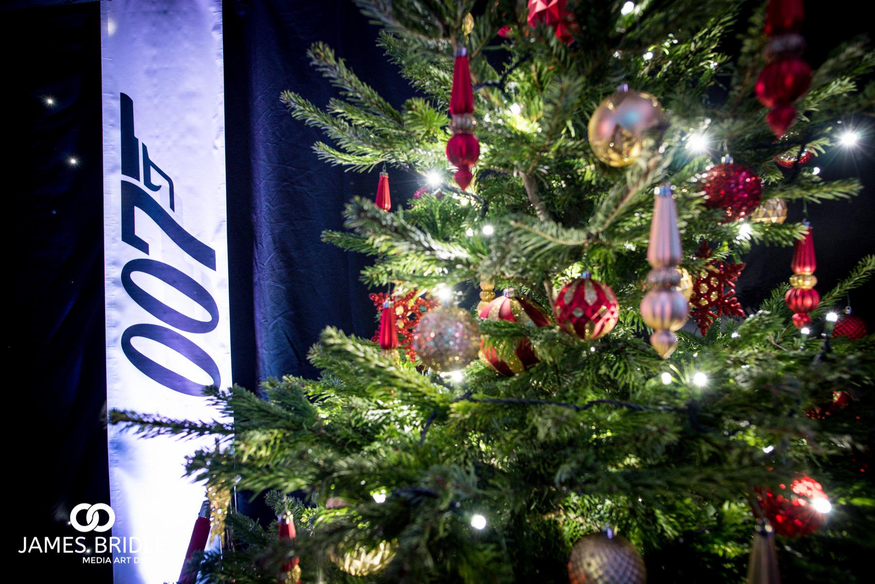 St_Marys_ChristmasParty_-32.jpg