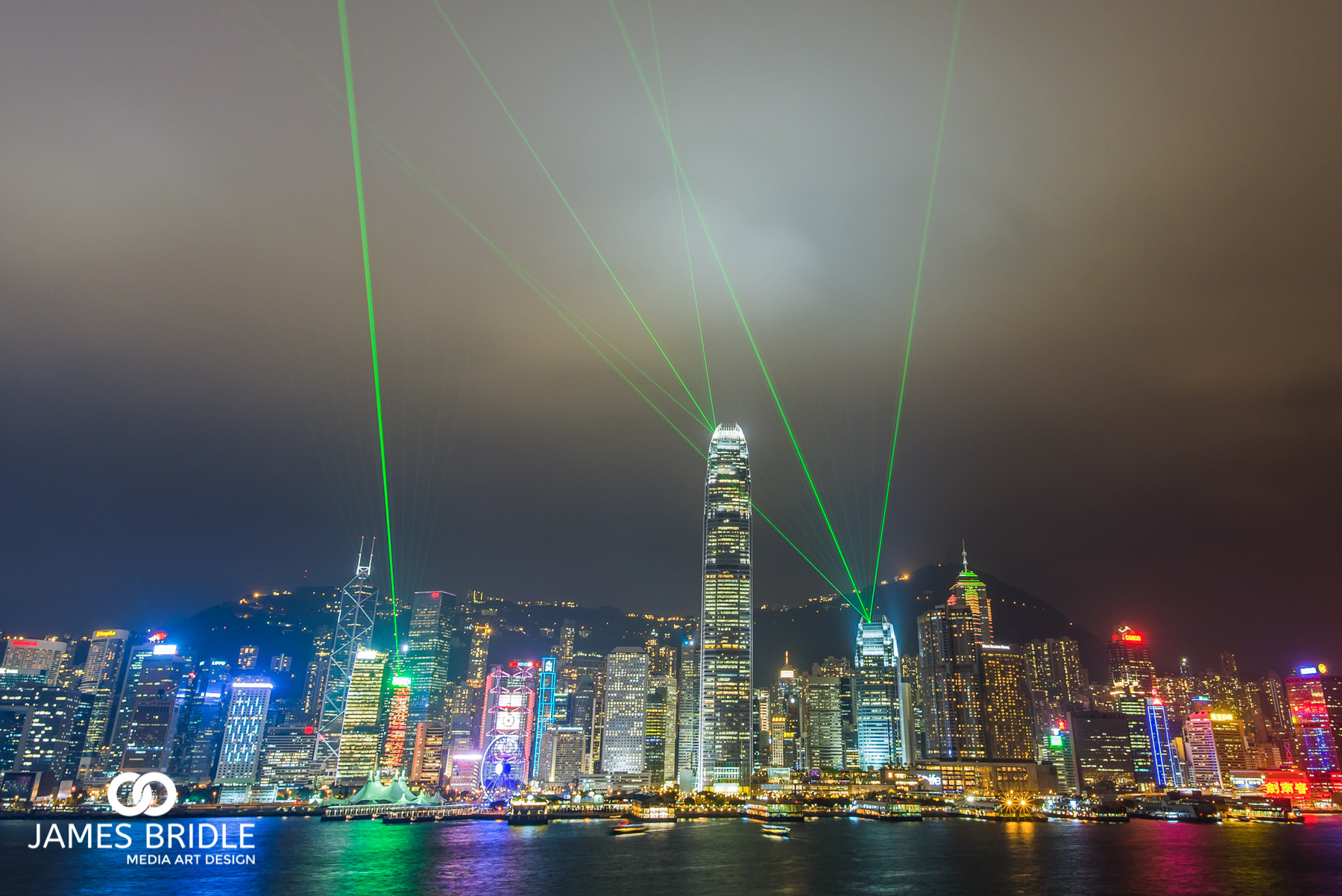 22. HongKong-79-Edit.jpg