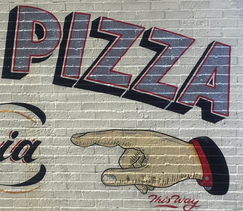 pizzaR.jpg
