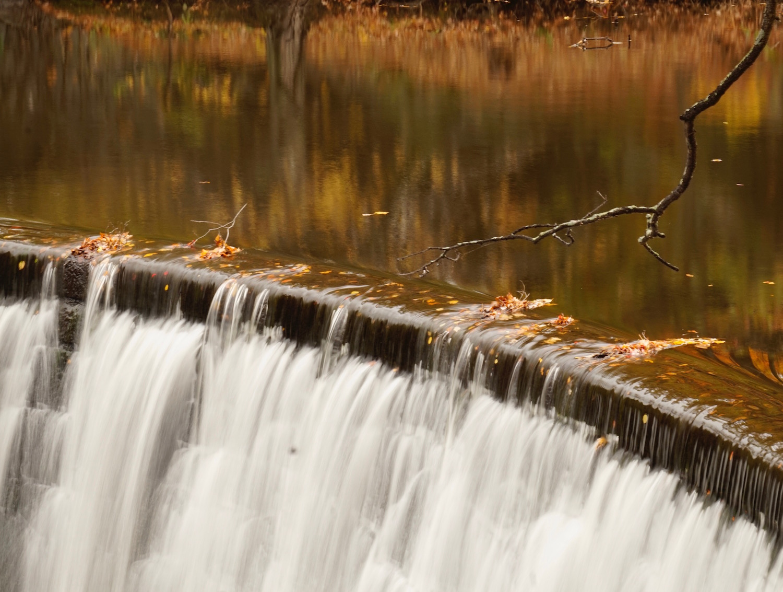 waterfallreduced.jpg