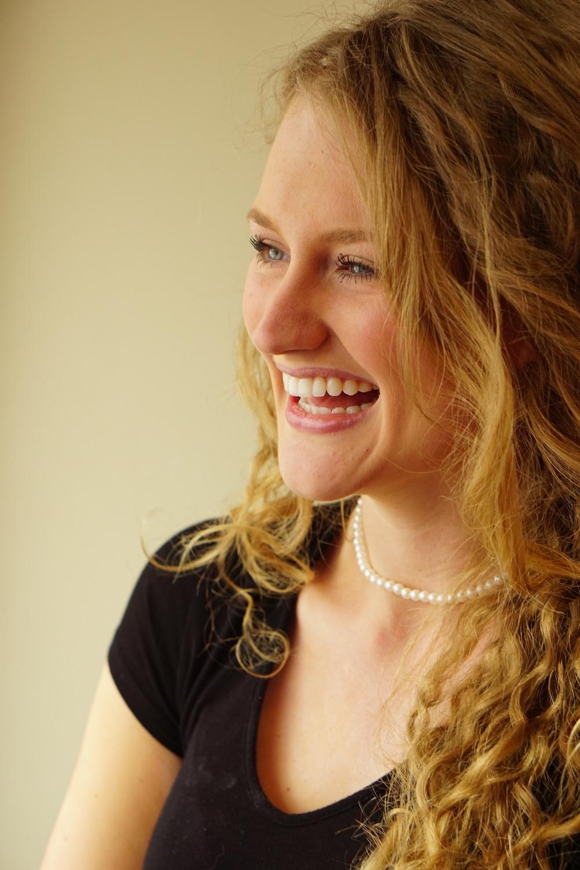 Suzanne Merritt Sample Portraits 11.jpg