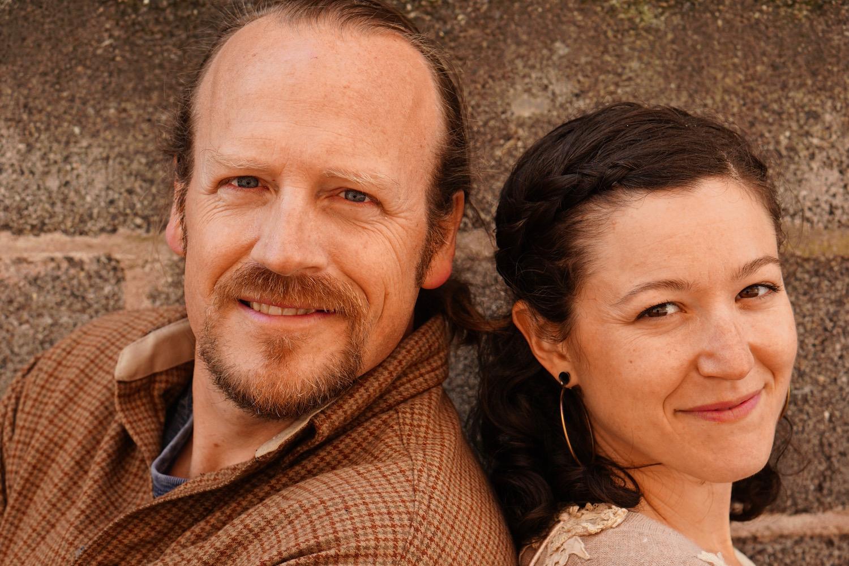 adult couple portrait by suzanne merritt.jpg