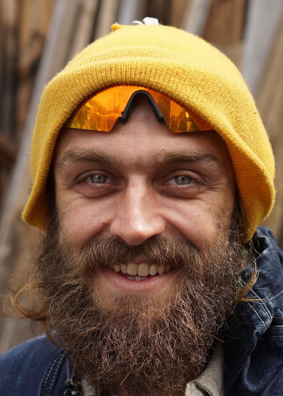 adult male full beard portrait by suzanne merritt.jpg