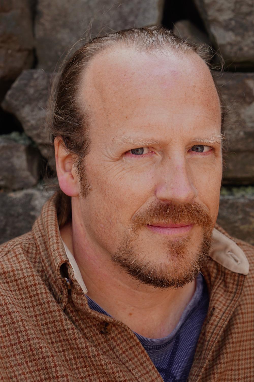 adult male with beard portrait by Suzanne Merritt.jpg