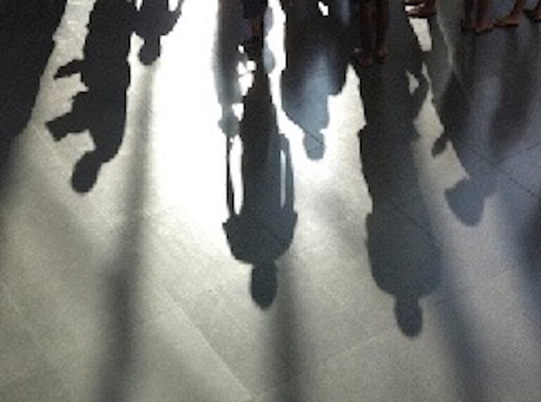 shadow shapes suzanne merritt.jpg