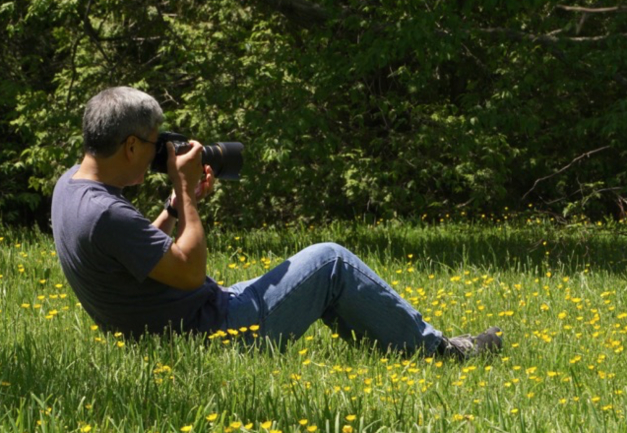 mindfulness photography workshop.jpg