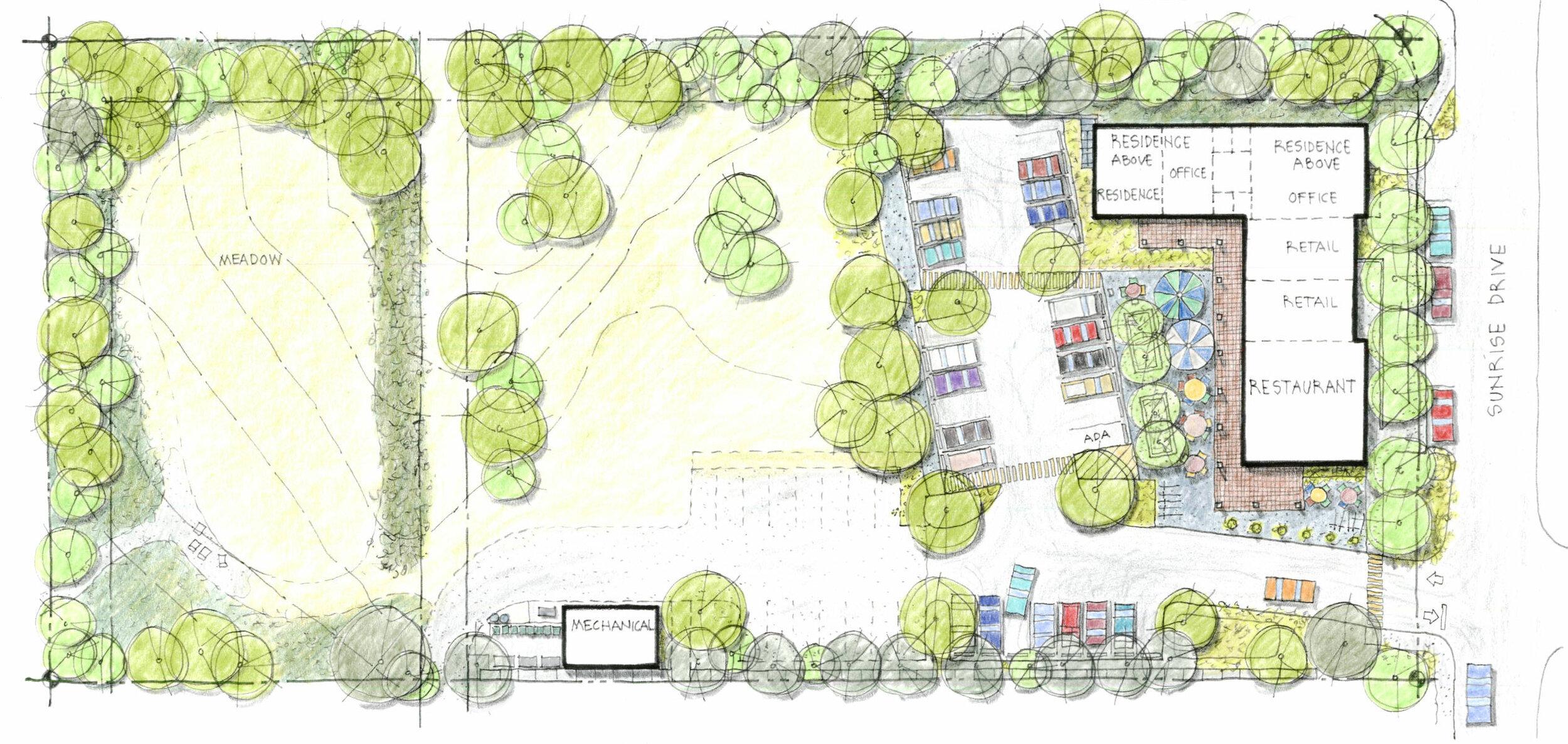 Site Plan_9-18-19 low res_REV_AT.jpg