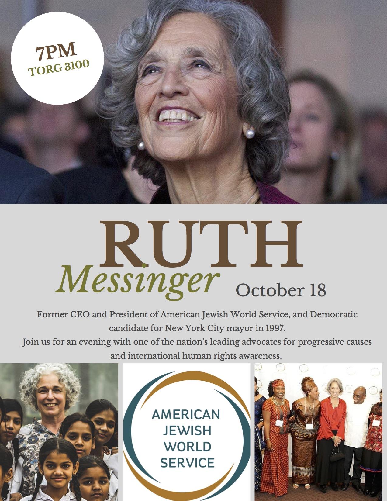 Ruth Messinger Poster.jpg