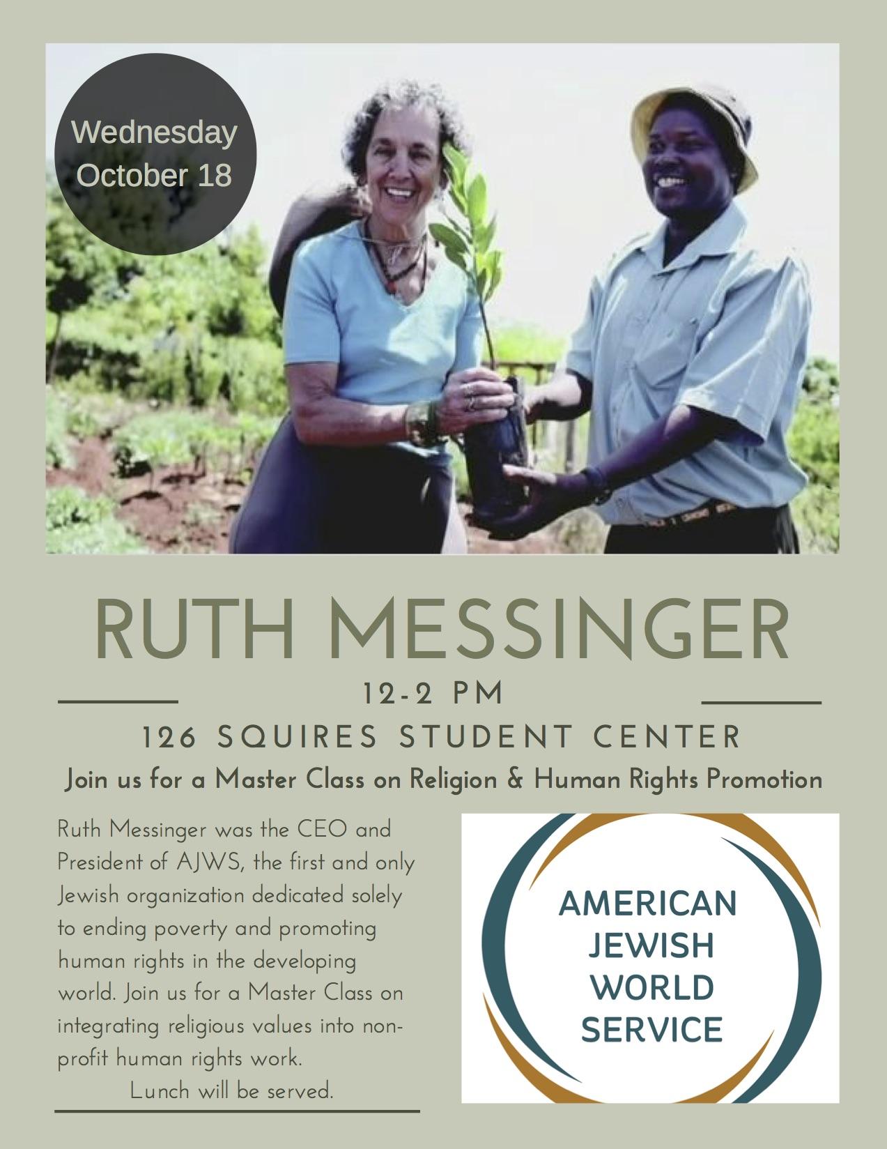 Ruth Messinger_Master Class @ VT (Oct. 18, 2017).jpg
