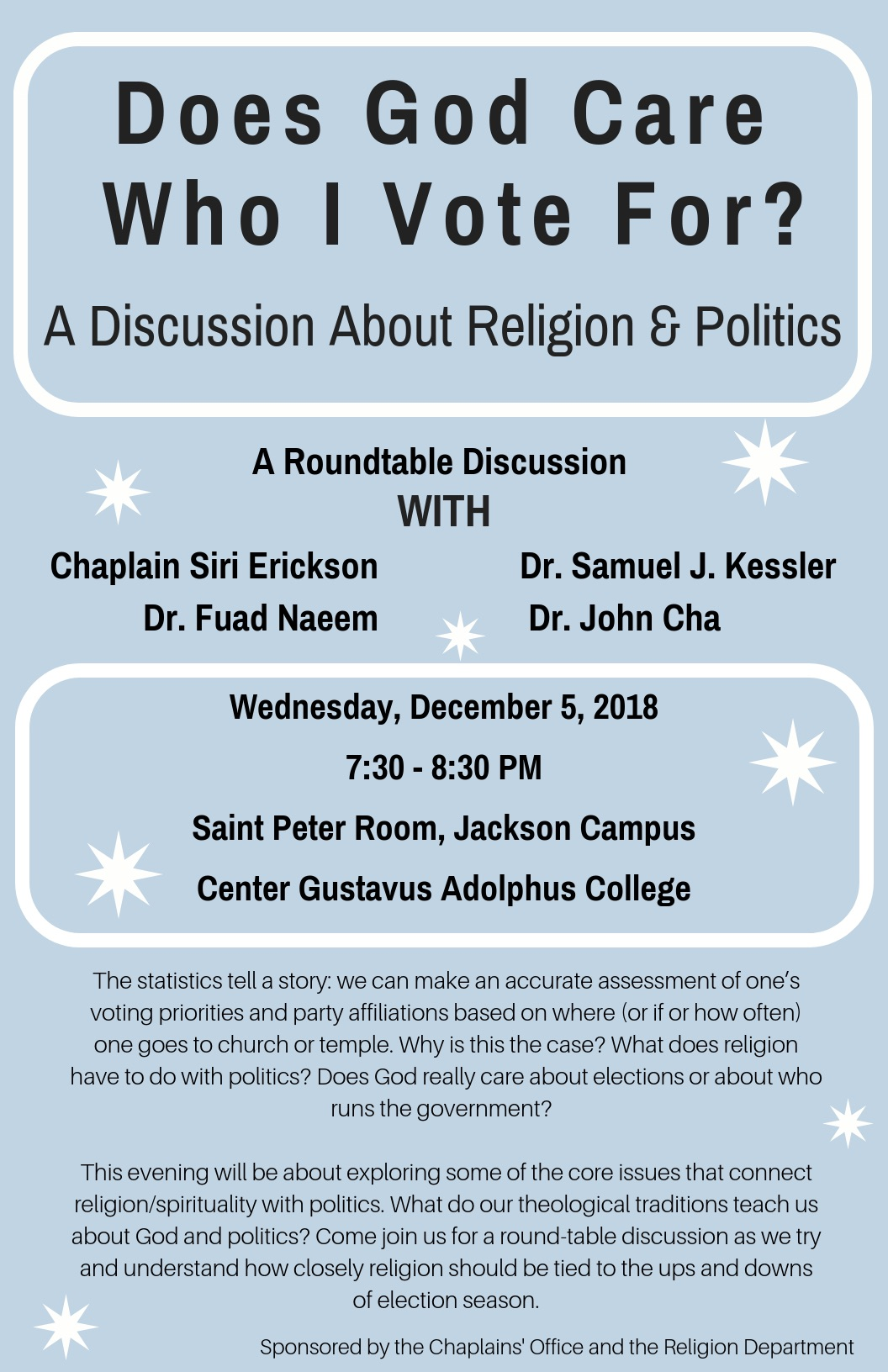 God & Politics_Roundtable @ Gustavus.jpg