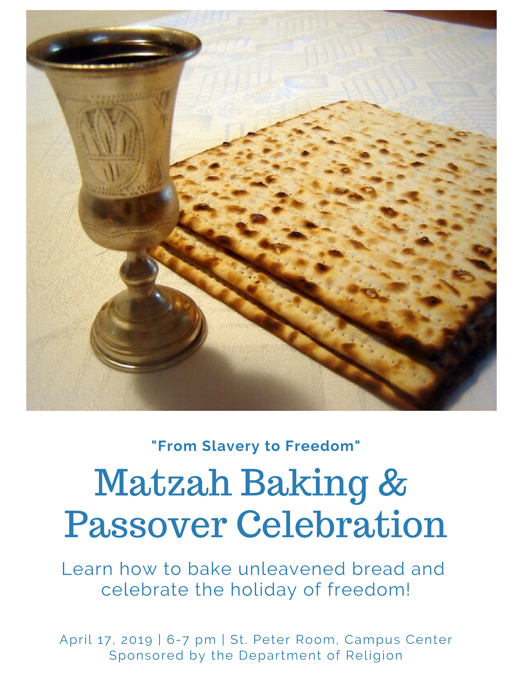 Matzah Baking and Passover Celebration (April 17, 2019).jpg