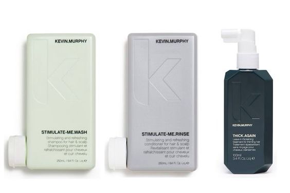 Kevin Murphy for Men - Thick.Again Line