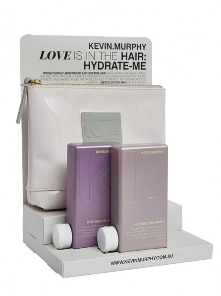 promo-love-is-in-the-hair-hydrate-me-kevin-murphy.jpg