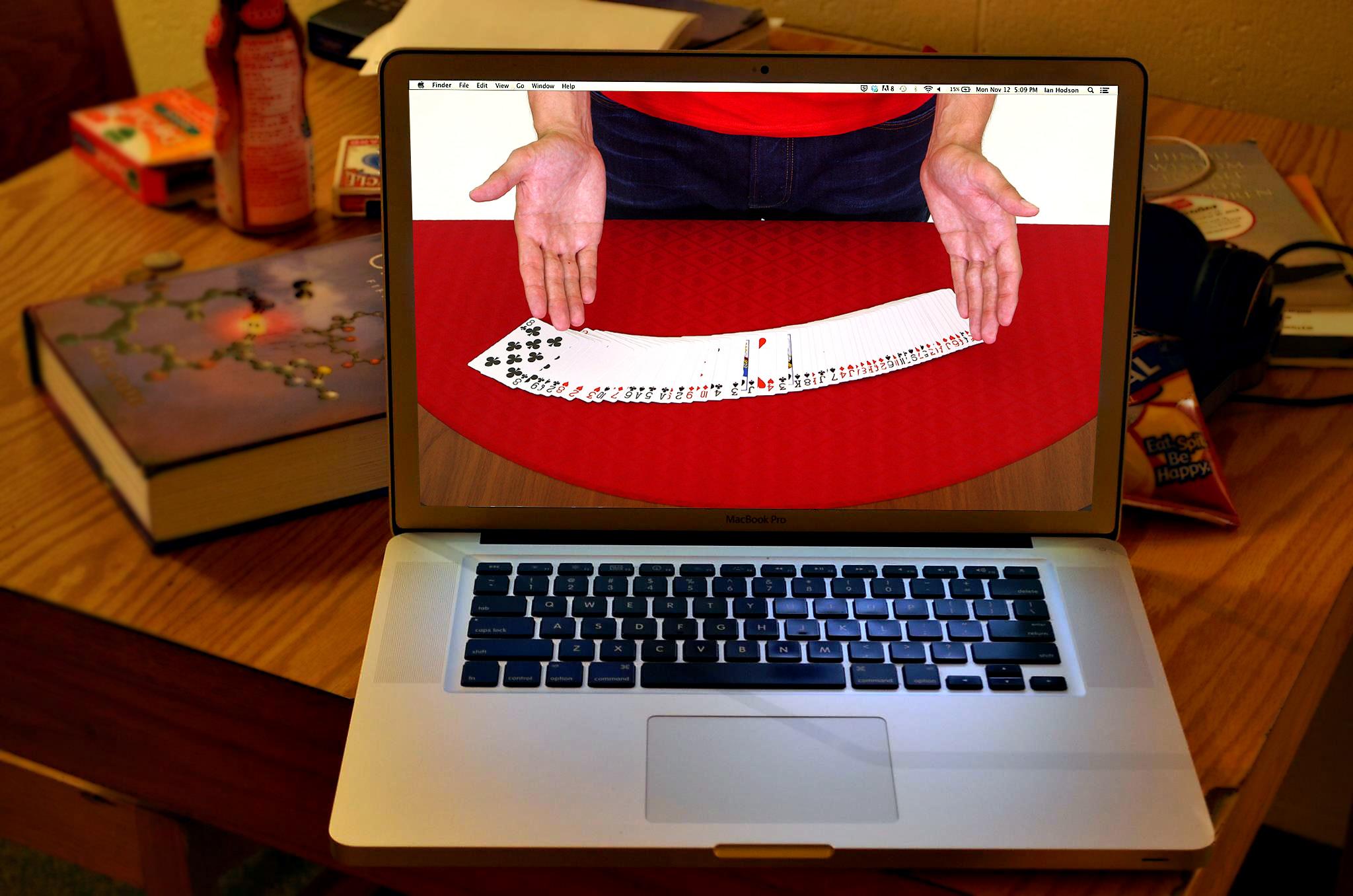 idea-laptop