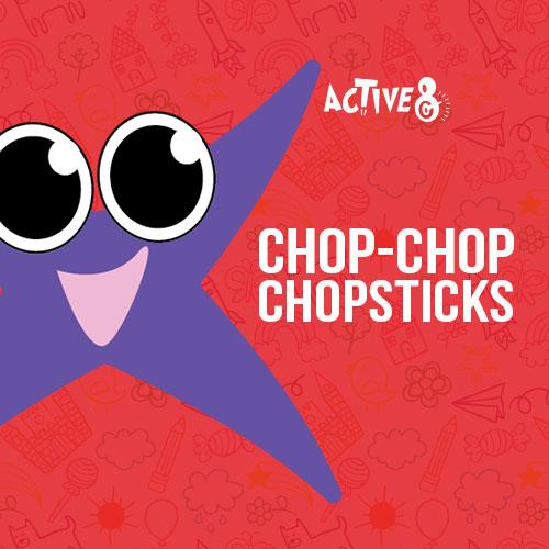 Chop-Chop-Chopsticks.jpg