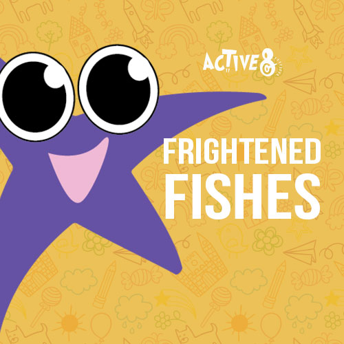 Frightened-Fishes.jpg