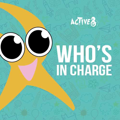 whos-in-charge.jpg