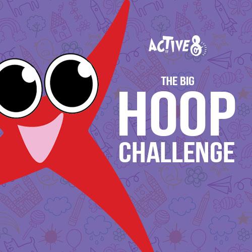 The-big-hoop-challenge.jpg