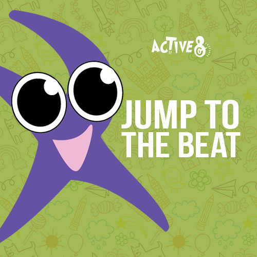 Jump-to-the-beat.jpg