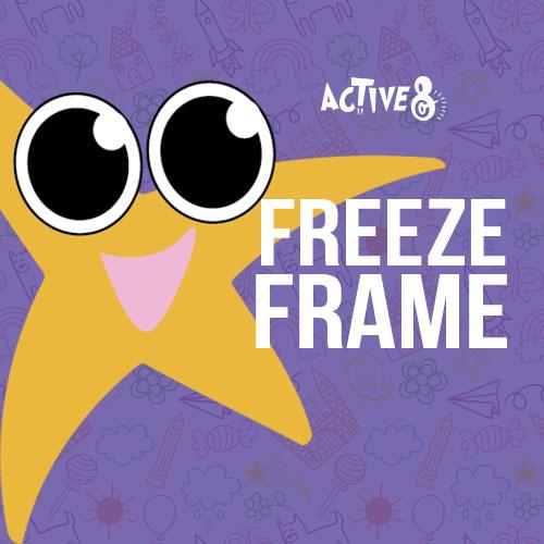 Freeze-Frame.jpg