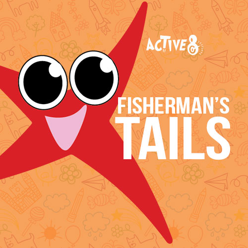 Fishermans-Tails.jpg