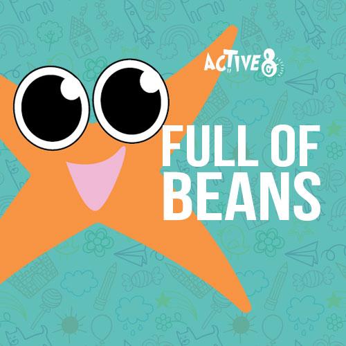 full-of-beans.jpg