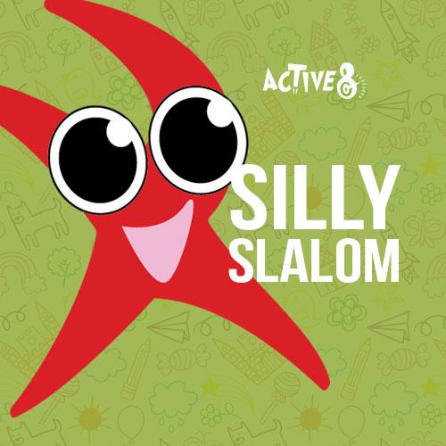 silly-slalom.jpg