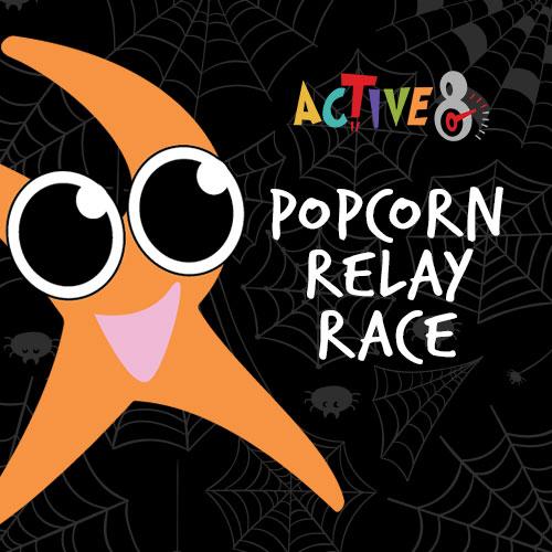 Popcorn-Relay-Race.jpg