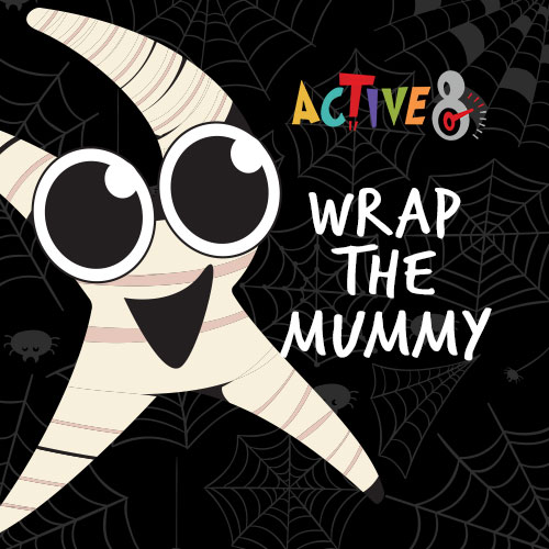 Wrap-the-mummy.jpg