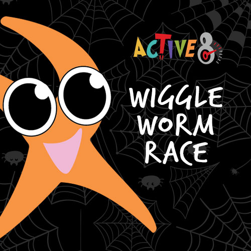 Wiggle-Worm-Race.jpg