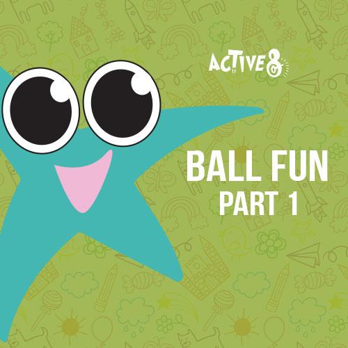 Ball-Fun-Part-1.jpg