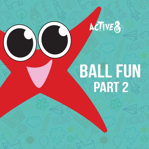 Ball-Fun-Part-2.jpg