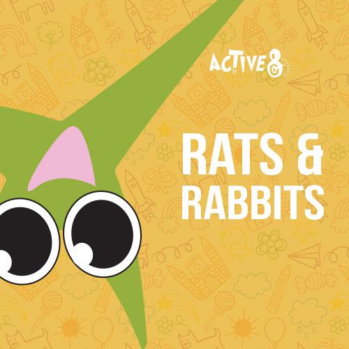 Rats-and-Rabbits.jpg