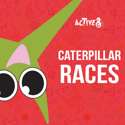 Caterpillar-Races-Thumbnail.jpg
