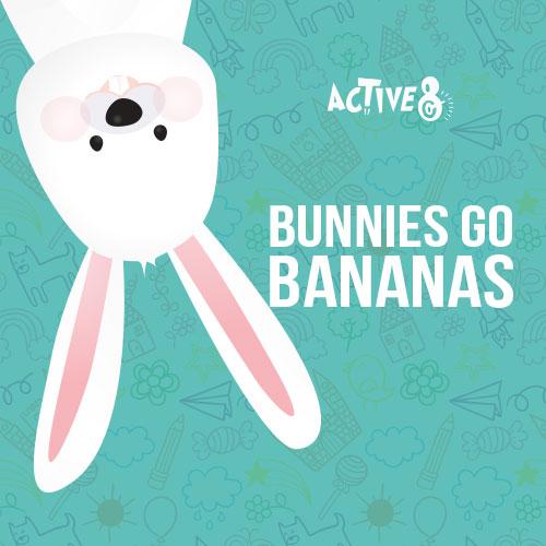 Bunnies-go-bananas-Thumbnail.jpg