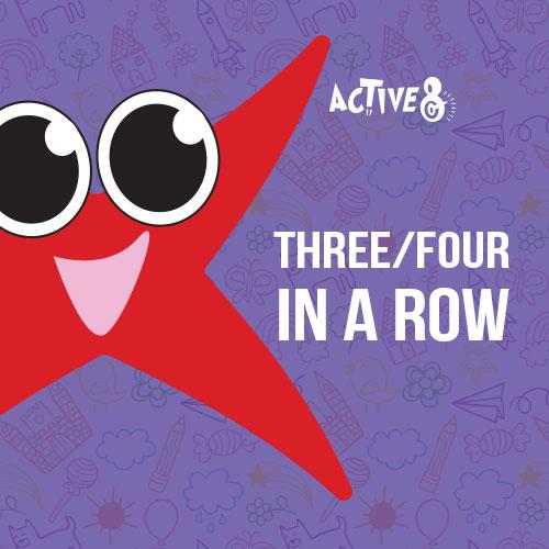 Three-Four-in-a-row-Thumbnail.jpg