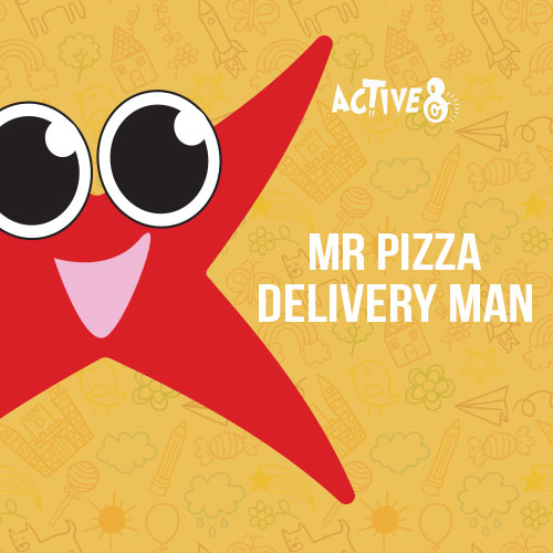 Mr-Pizza-Delivery-Man-Thumbnail.jpg