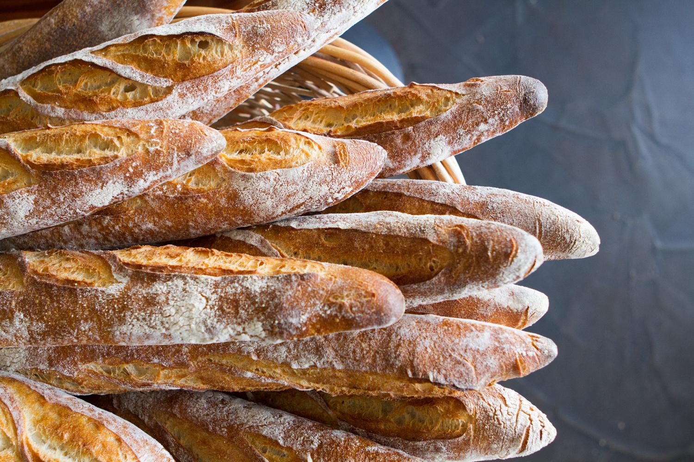 Baker and Spice - EasterPurim 2 --00875.jpg