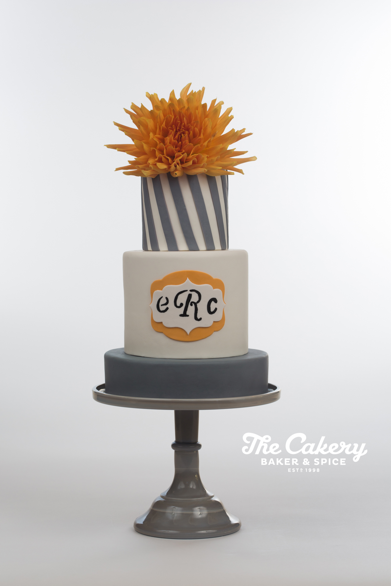 Baker and Spice - Wedding Cakes - 00161 logo.jpg